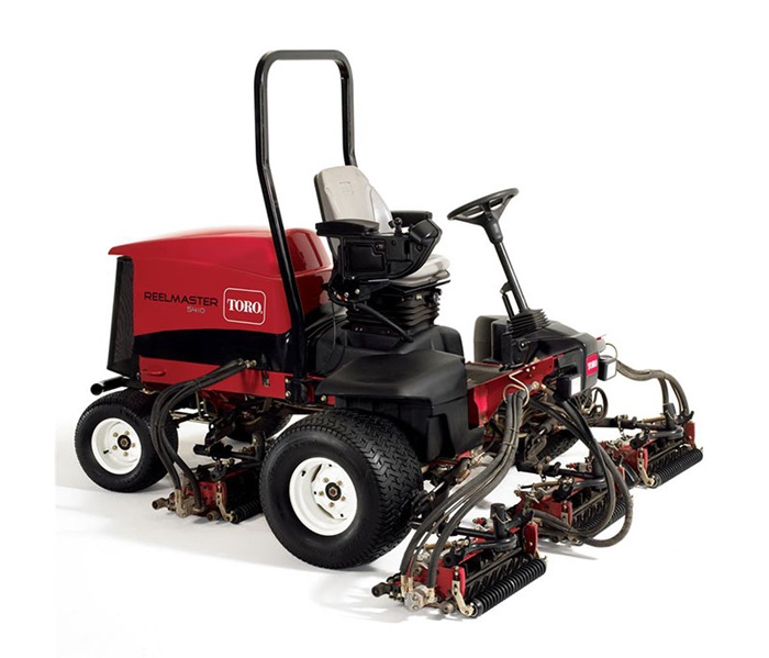 Toro company, toro, toro replacement parts, toro aftermarket parts, toro reelmaster 5500d
