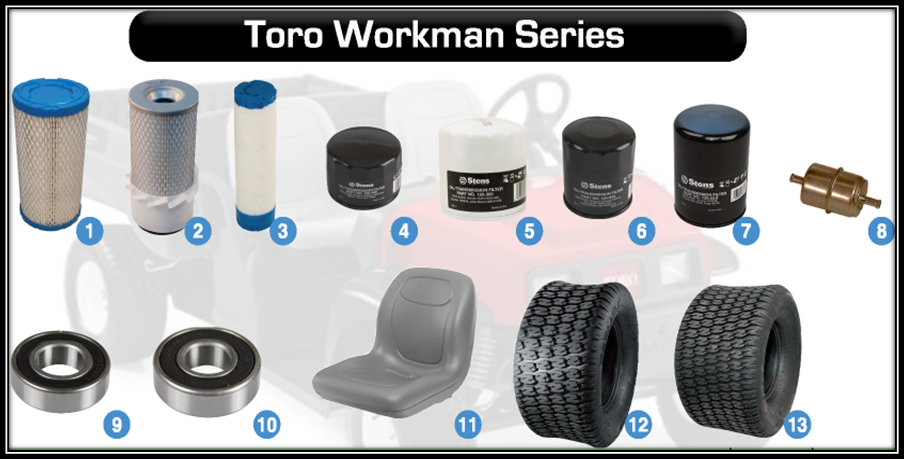toro-workman-series.png