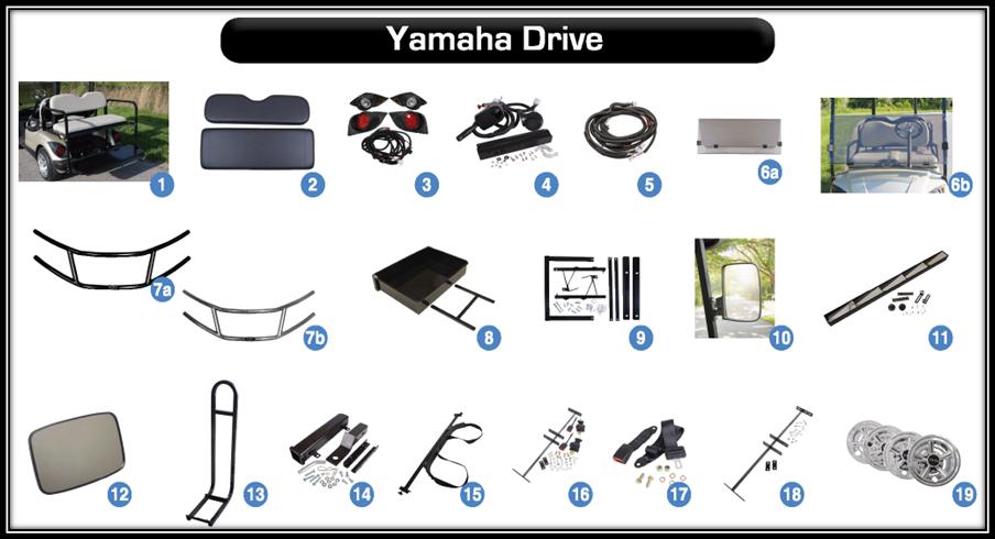 yamaha-drive.png