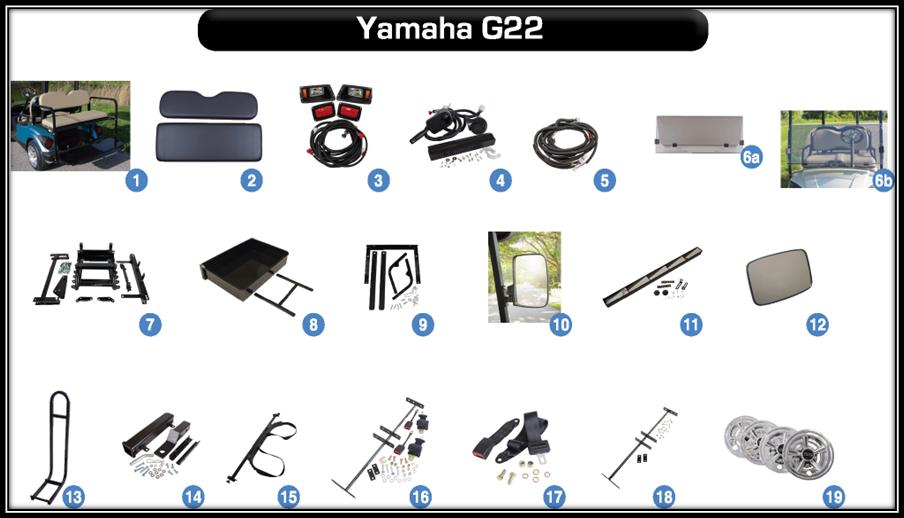 yamaha-g22.png