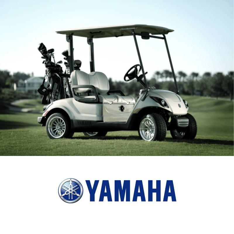 yamaha replacement parts, yamaha aftermarket parts, yamanha